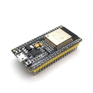 Image 5 - ESP32 مجلس التنمية WiFi + بلوتوث منخفضة للغاية استهلاك الطاقة ثنائي النواة ESP 32 ESP 32S ESP 32 ESP8266 مماثلة ل Uno