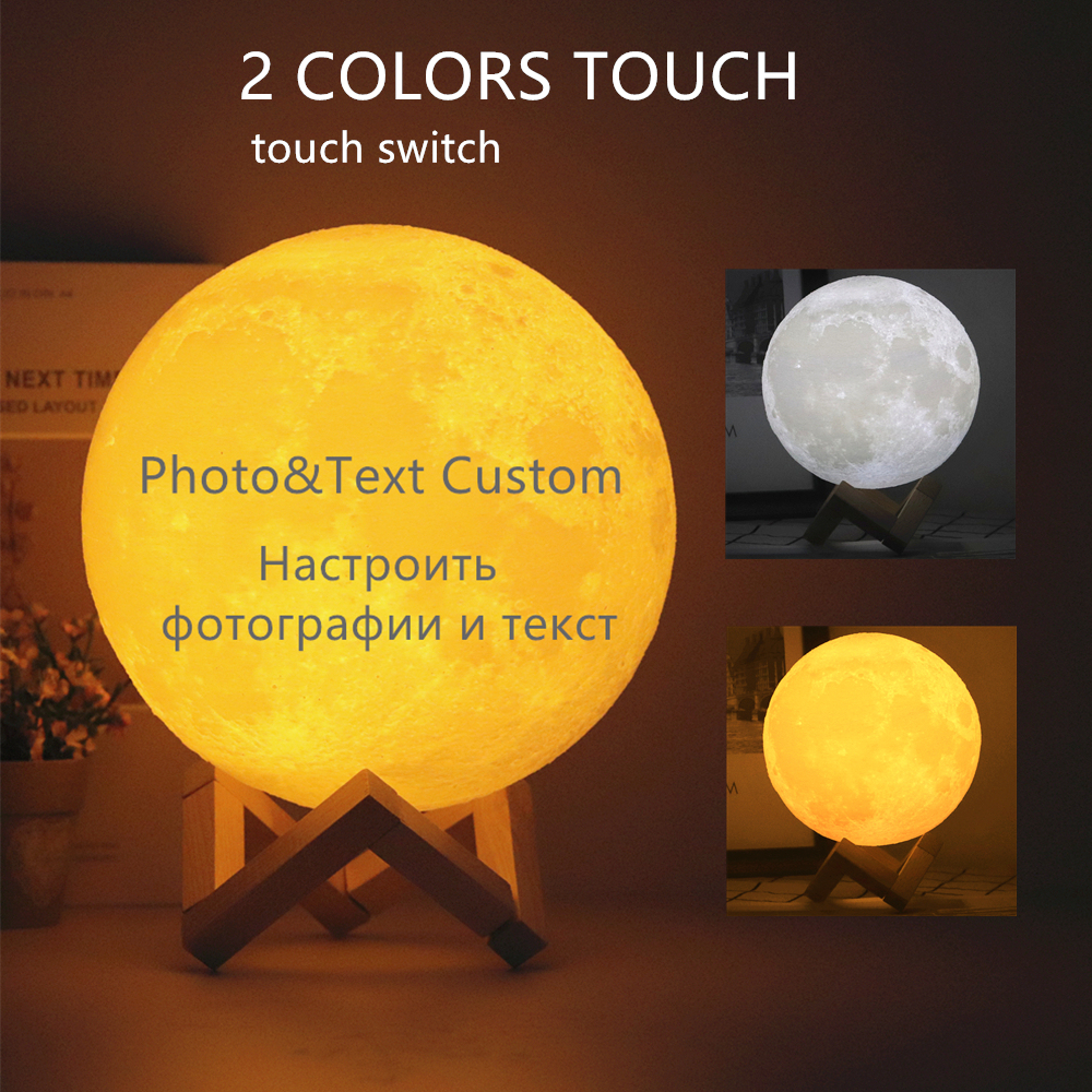 2 colors Touch