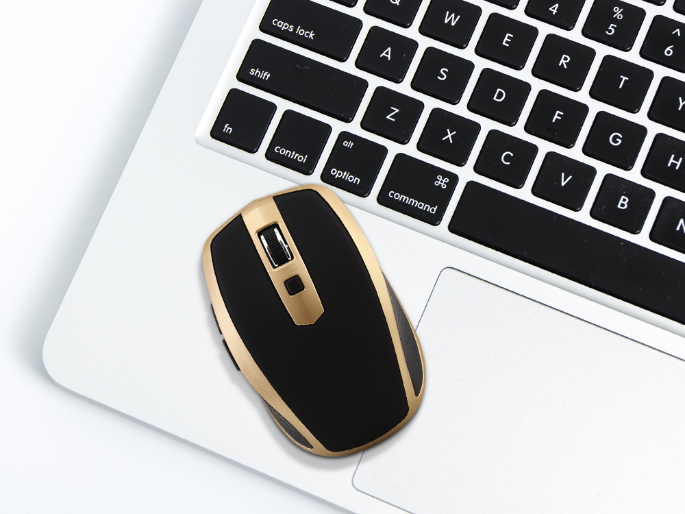 Bluetooth wireless mouse bluetooth mouse