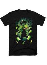 Beetlejuice 1988 filmes antigos tamanhos S-3Xl 100% algodão horror masculino camiseta g0370 moda clássico camiseta