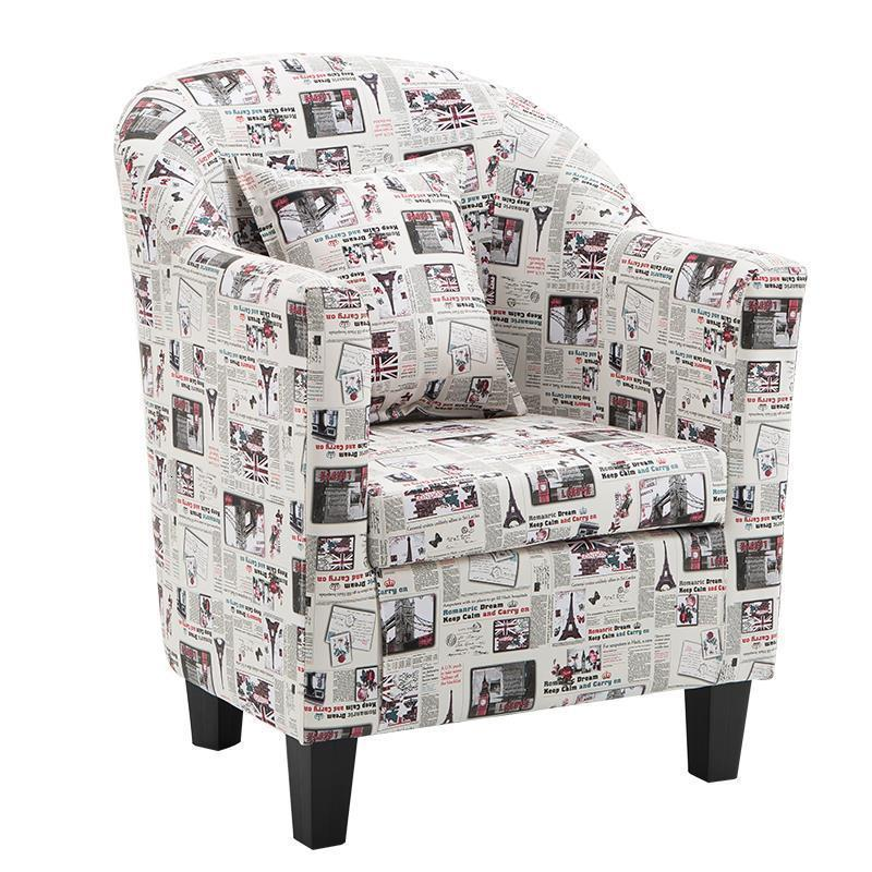 Armut Koltuk Meble Do Salonu Couche For Mobili Per La Casa Sala Moderna Set Living Room Furniture Mueble Mobilya Sofa