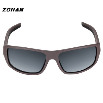 ZOHAN Safety Glasses 400 UV Protection Safety Goggles Anti-Scratch And Impact Resistance Safety Glasses For Work Welding Glasses 3m 10197 safety potective welding goggles glasses ir 5 0 scratch resistant anti uv coating genuine working eyes protective