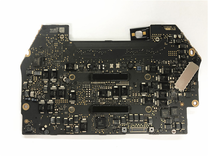 2016years 820-00239 820-00239-09 Faulty Logic Board For Apple MacBook Pro A1706 Repair