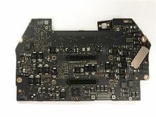 2016 jahre 820 00239 820 00239 09 Fehlerhafte Hauptplatine Für Apple MacBook pro A1706 reparatur