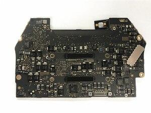 Image 1 - 2016years 820 00239 820 00239 09 Faulty Logic Board For Apple MacBook pro A1706 repair