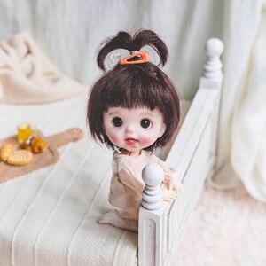 55cm Full Silicone Vinyl Body Reborn Girl Lifelike Baby Doll Newborn Princess Toddler Toy Bonecas Waterproof Birthday Gift(China)
