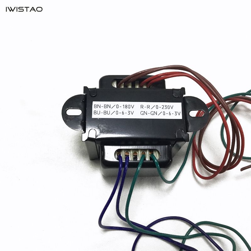 WHFT-PT35W(180)4