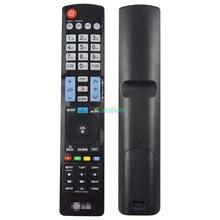 Nova AKB73756565 controle remoto para TV LG 47LB652V 49UB850V 50LB650V 55EC930V 55LB650V 55LB652V 60LB650V 65UB950V 70LB650