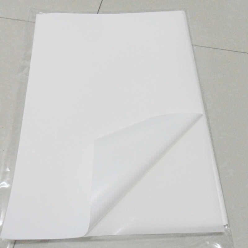 Jetland A4 Address Label Sheets Self Adhesive Shipping Fba