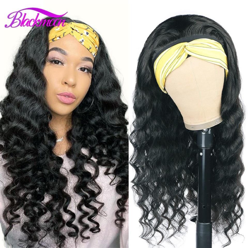 Бразильские кружевные передние человеческие волосы парики прямые Фронтальные 13x4x1 T часть парик шнурка человеческие волосы естественный цв...
