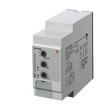 цена на Carlo Gavazzi SPDT PCB01CM24 Timer Relay Combined Function Timer with Asymmetrical Recycle 24 VDC and 24 to 240 VAC