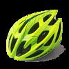 Ultraleve capacete de bicicleta adultos das mulheres dos homens mtb mountain casco ciclismo corrida capacete da bicicleta estrada capacete ciclismo accesorios 11