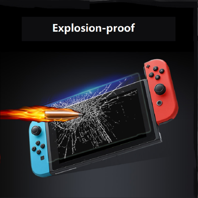 explosion-proof
