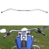 دراجة نارية 3.5
