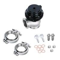 38mm Univerial Car Exhaust Wastegate Pressure Relief Valve External Turbo