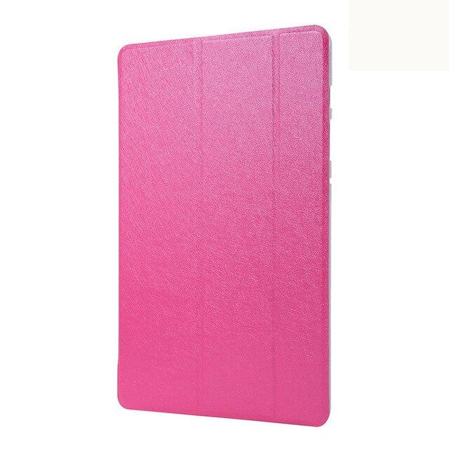 For iPad 7 10.2 Blue Funda iPad 7th Generation Case for Apple iPad 10 2 2019 A2197 A2198 A2200 A2232 Smart