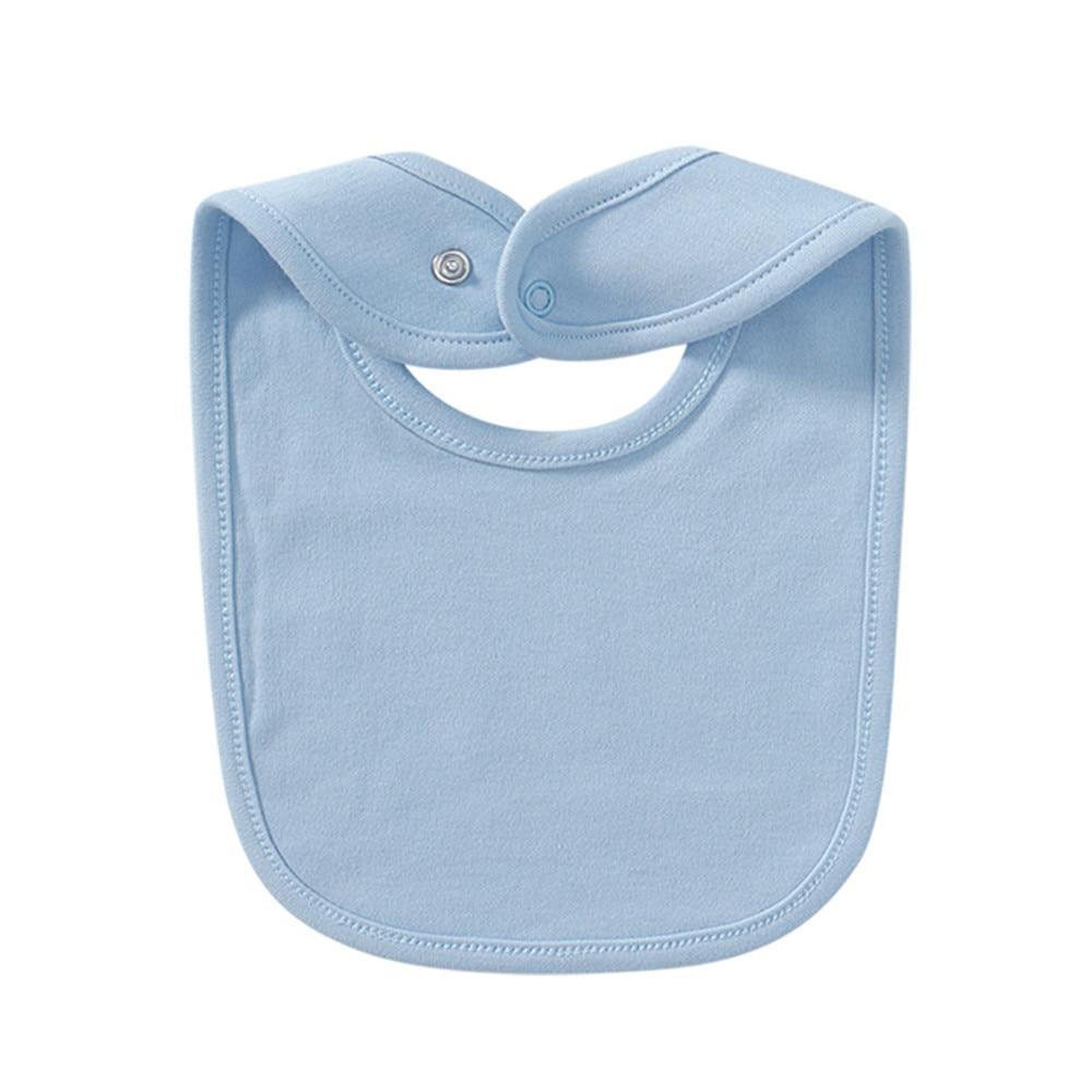 Custom Baby Bibs Burp Cloths Steak Cotton Baby Items for Baby Girl /& Boy White Black Design Only