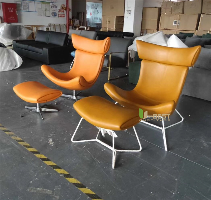 u-best furniture imola chair living room chair  (15)
