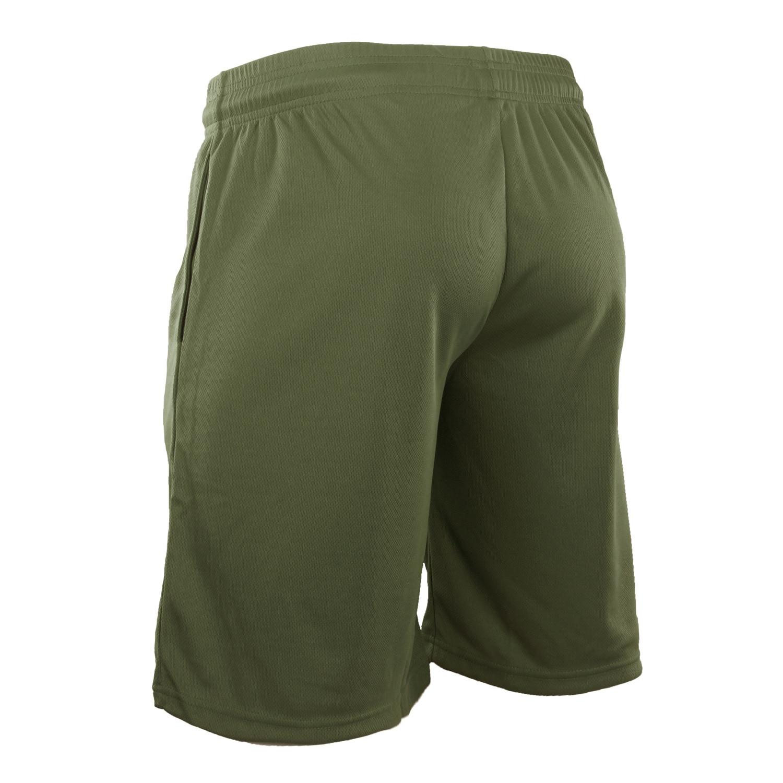 Men Capri Pants 2020 Solid Men'S Shorts Xl Summer Mens Beach Shorts Casual Male Shorts Homme Brand Clothing