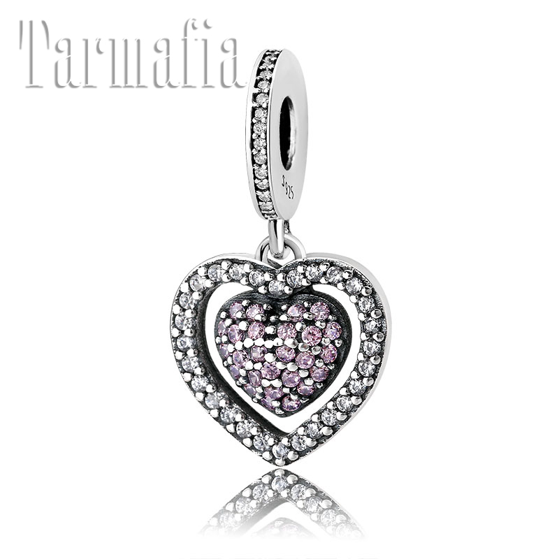 Sterling Silver Anti-Tarnish Treated Polished Puffed Butterfly Charm on an Adjustable Chain Necklace