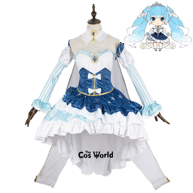 2019-snow-miku-font-b-vocaloid-b-font-hatsune-miku-dress-outfit-anime-cosplay-costumes