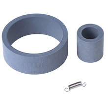 1X 1410 L1300 Papierinvoer Pickup Roller Voor Epson 1390 1400 1410 1430 800 1800 1900 R1390 R1410 L1300 L1800 1100 T1100 B1100 1300