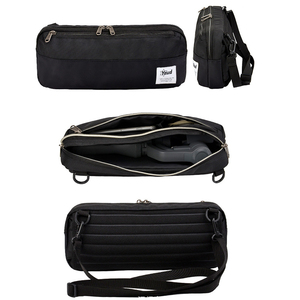 Image 4 - สำหรับ DJI OSMO Mobile 3 2 กระเป๋าพกพาแบบพกพาสำหรับ Zhiyun Smooth 4 กรณีกันน้ำสำหรับสมาร์ทโฟน Stabilitzer Gimbal กระเป๋ากระเป๋า