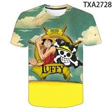 2021 verão 3d impresso t-shirts moda streetwear menino menina crianças roupas masculinas casuais das crianças dos desenhos animados das mulheres t