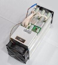 ASIC BTC BCH Antminer S9i 50% – mineur de Bitcoin d'occasion, 13,5 ème algorithme/pour une consommation d'énergie 1320W S9k