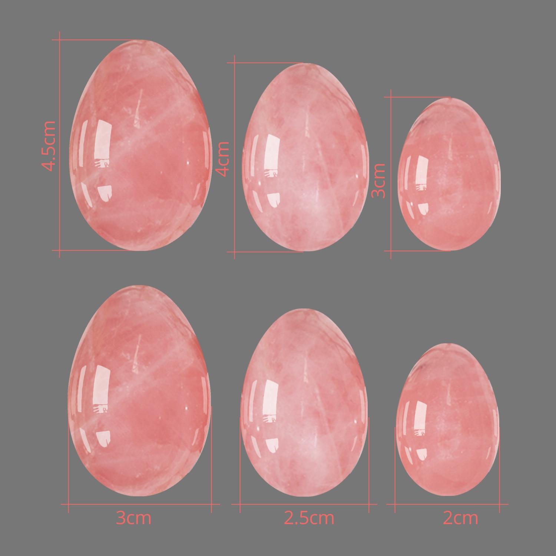 Ben Wah Balls | Vagina Balls Sex Toy