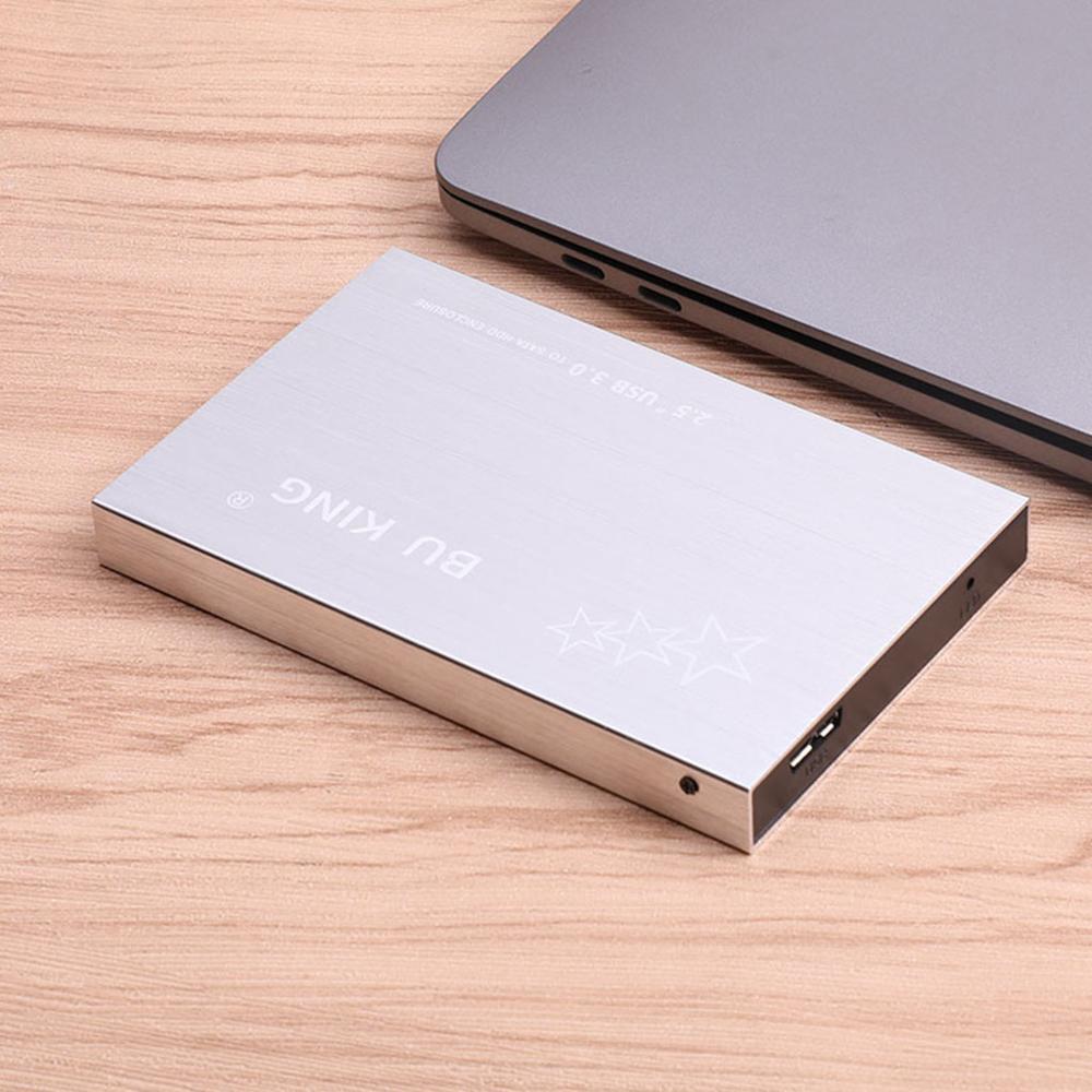 60GB 80GB 120GB 160GB 250GB 320GB HDD 2.5
