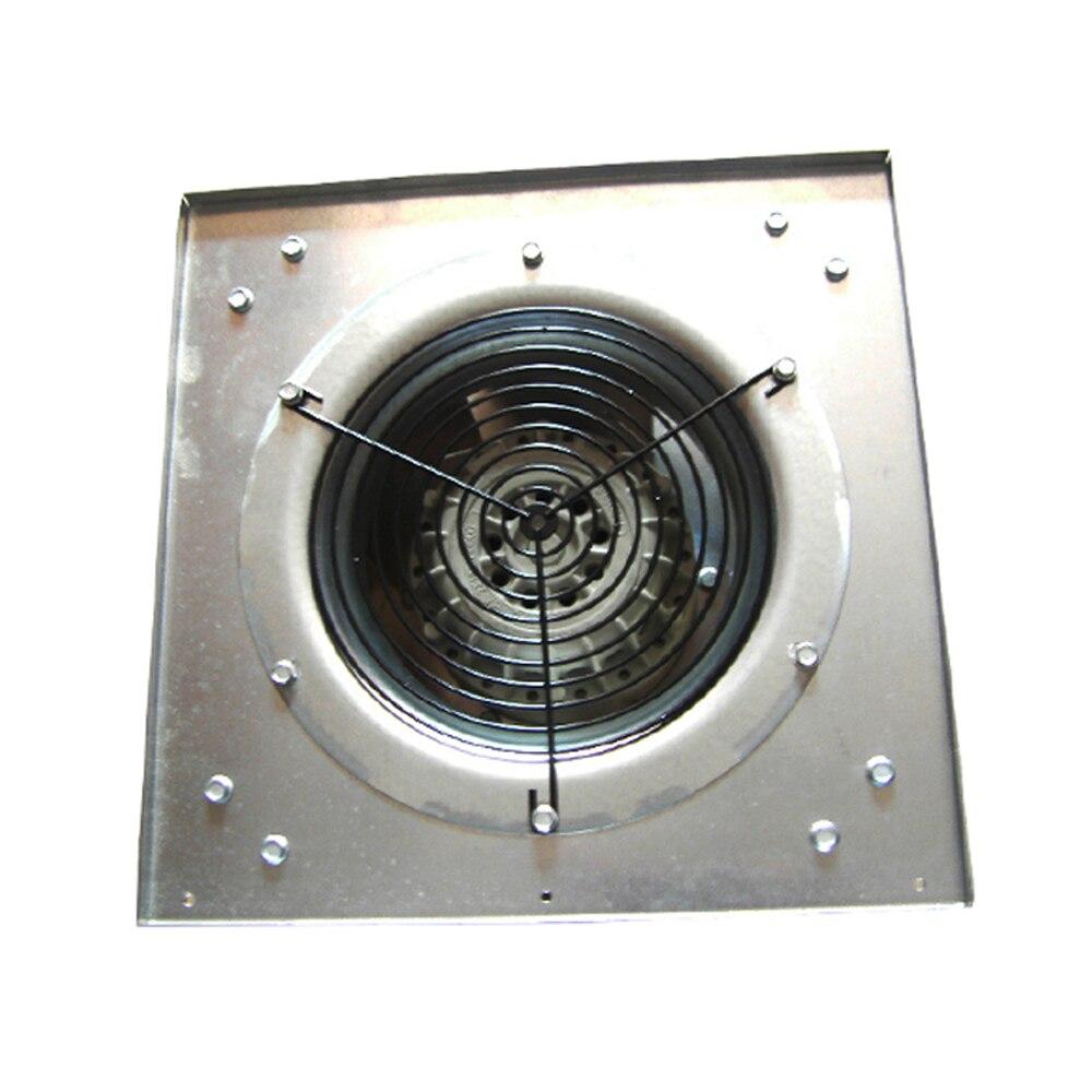 GR31M-2DK.5H.2R Brand New Original ABB DCS800 Inverter Fan Hot Fan
