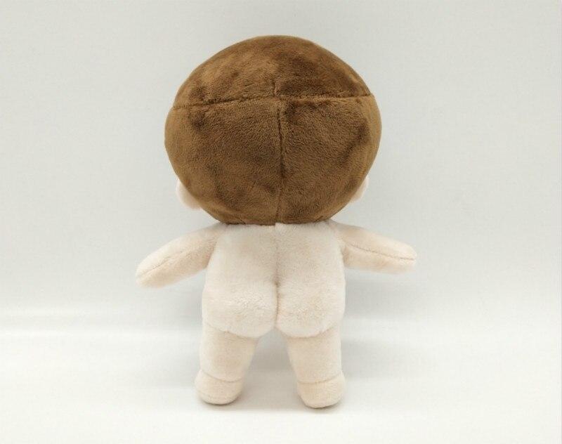 [MYKPOP]KPOP Dolls & Accessories: WANNA ONE - Daniel Doll 20cm KPOP Fans Collection SA19120802