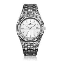ON3812 silver white