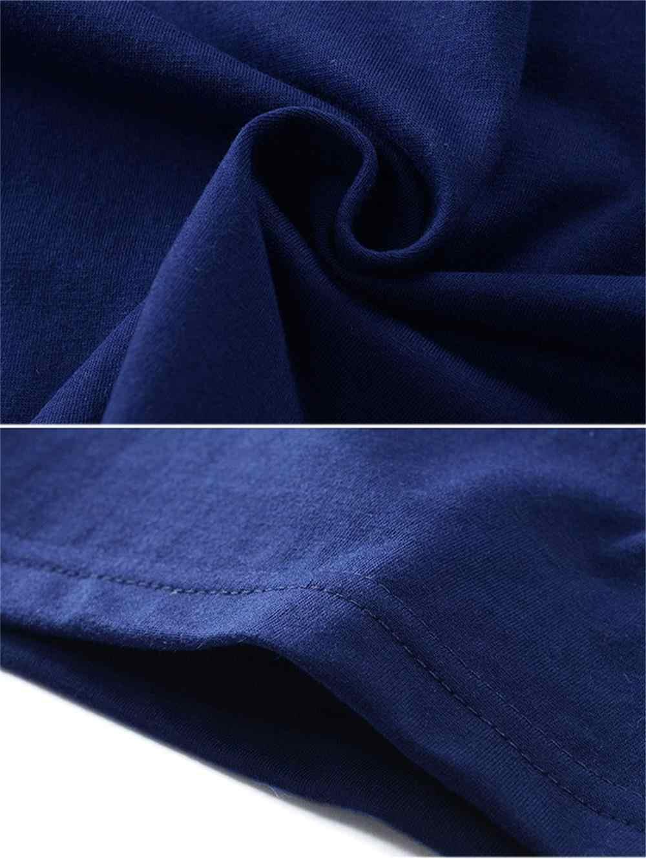 Streetwear Burton Snowboards - Name Und Logo In Dreiecke - XL - Schwarz T-Shirt Y383
