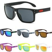 Classic Square 9102 Sunglasses Men Women Outdoor Sports Fish