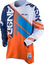 2019 Moto Jersey DH GP BMX Motocross Downhill Cycling Clothing Enduro Team Pro MX MTB Mountainbike
