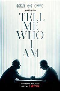 告诉我,我是谁