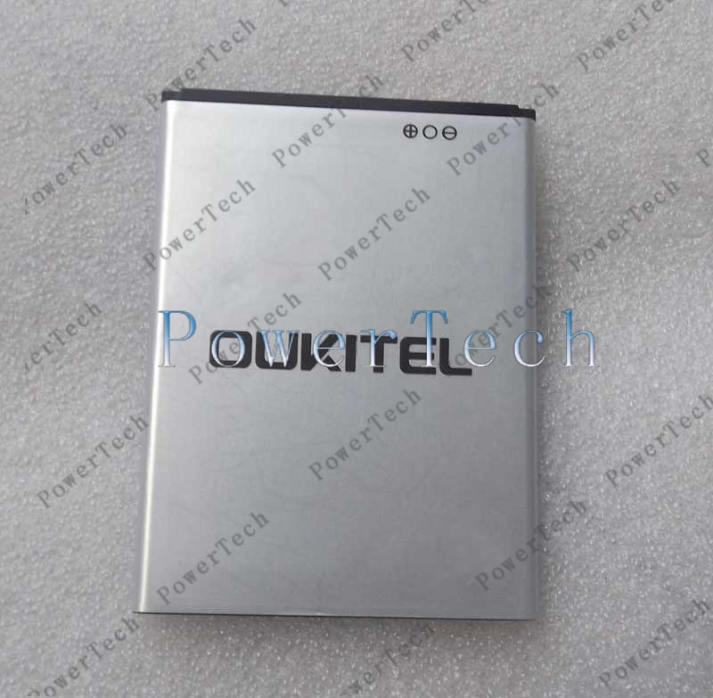 Oukitel C16 Pro Battery 2600mAh Long Standby Time Replacement For Oukitel C16 Pro Batteria Accessory Accumulators
