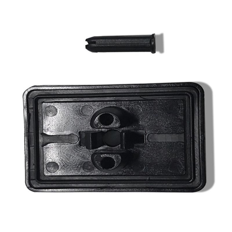 Car Jack Lift Pad Puck Support For BMW E90 F10 E84 51717237195 A6HE