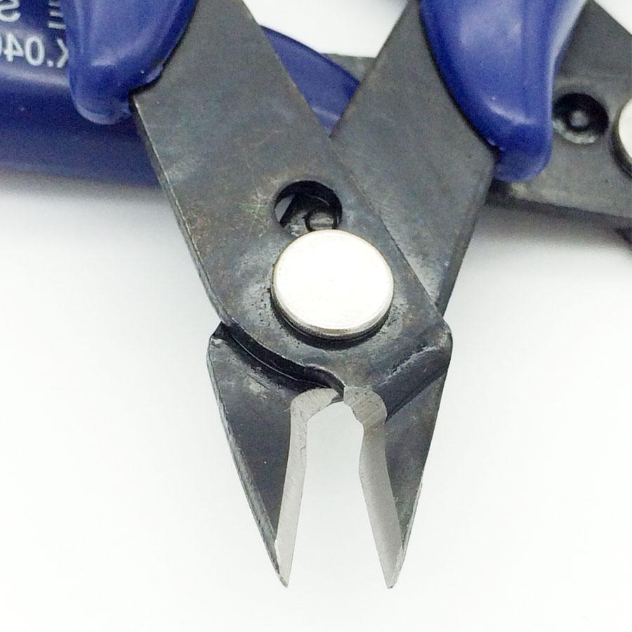BINOAX pince latérale de chasse, coupe-câble, outils à main