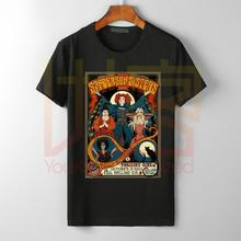 High Quality T-shirt Hocus Pocus The Sanderson Sisters Thack