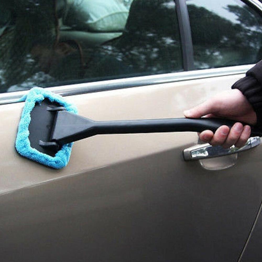 limpador de para brisa plastico microfiber auto limpador 01