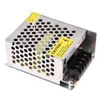 36W Driver Power supply Transformer DC 12V 3A by Band LED Light Lamp Lighting Transformers    -