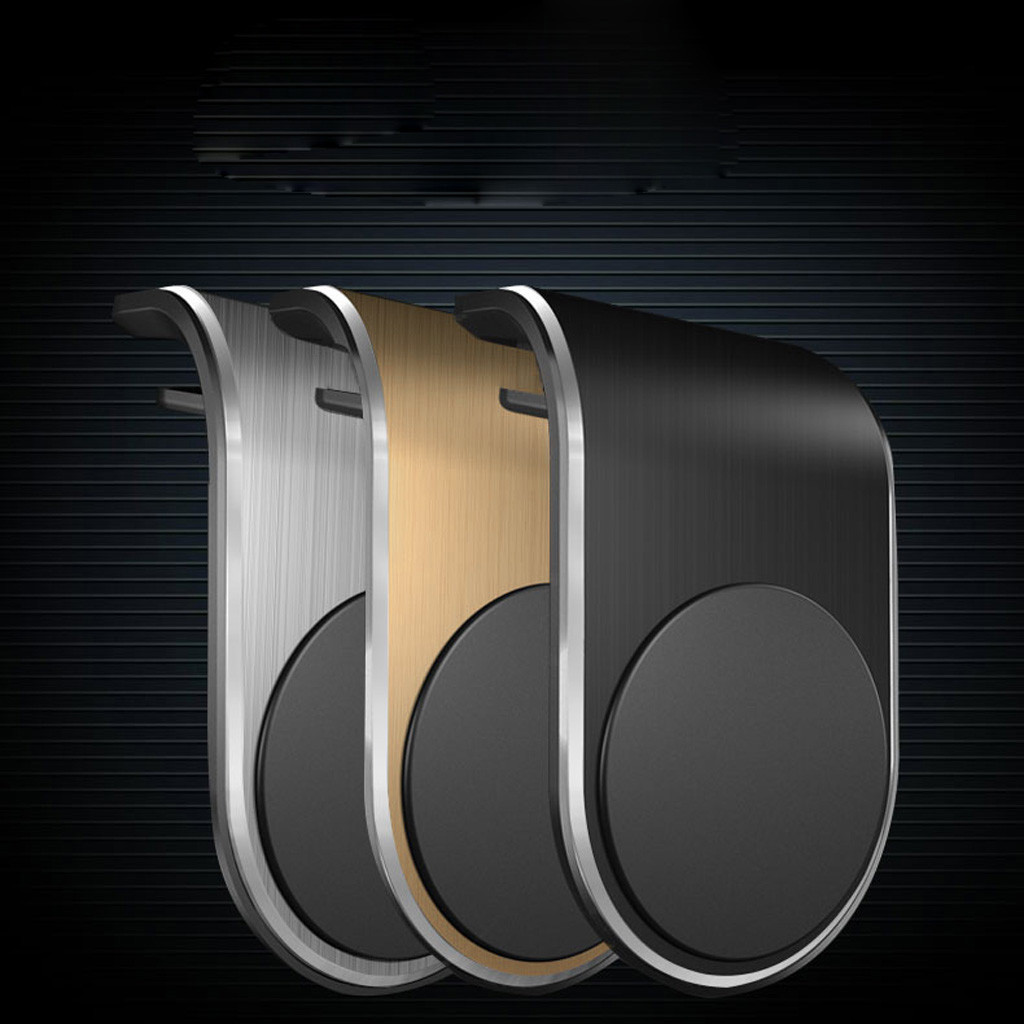 Mobile-Phone-Holder Car-Gps-Vent Universal of -50