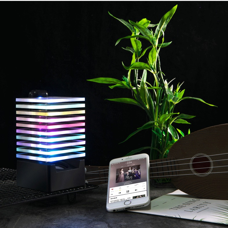 Office-Mini-Speaker-With-Wholesale-Price-Are (4)
