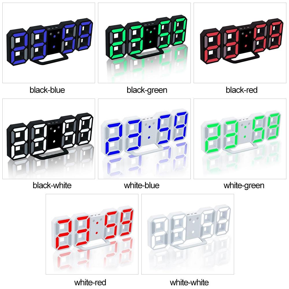 H9ca521e666f7479a99a156e6547b1121b.jpg