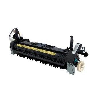 Сборщик фьюзера для Hp M1130 M1212 M1217 P1102 P1106 P1108 RM1-6920 RM1-6921 RM1-6921-000CN RM1-6921-000 RM1-6920-000