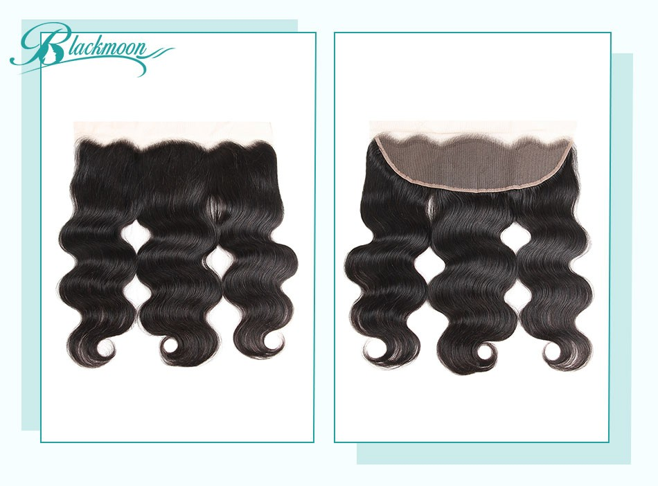 body wave ear to ear lace frontal -4+13_03