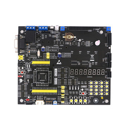 STC8A8K64S4A12 Development Board 51 System Board STC8 Learning Board Competition Internet of Things